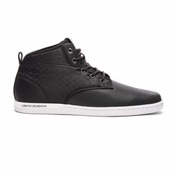 Creative Recreation - Vito Sneakers