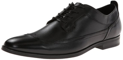 Marc New York - Powell Oxford Shoes