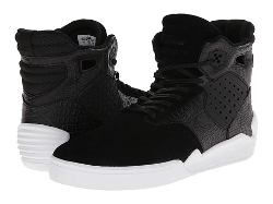 Supra - Skytop IV Sneakers