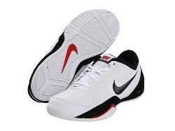 Nike Air - Ring Leader Low