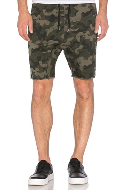Zanerobe - Sureshot Shorts
