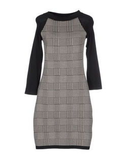 Weekend Max Mara - Knit Dress