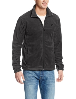 Kanu Surf - Canyon Fleece Jacket