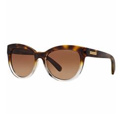 Michael Kors - Mitzi I Sunglasses