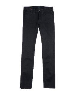 Notify  - Denim Pants