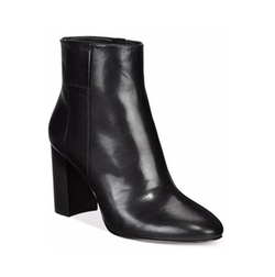 Nine West - Whynot Dress Booties