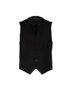 Paoloni - Suit Vest