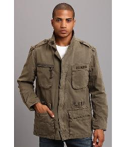 Authentic Apparel - U.S. Army™ P.S. Jacket