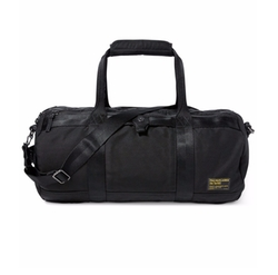 Polo Ralph Lauren - Military Gym Duffel Bag