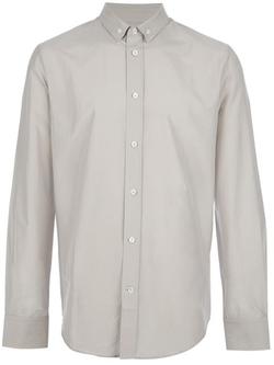 Maison Margiela - Classic Shirt