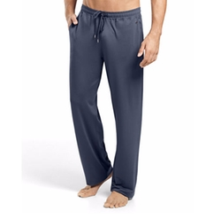 Hanro - Harrison Solid Lounge Pants