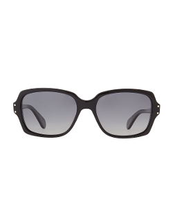Oliver Peoples   - Nanny B Sunglasses