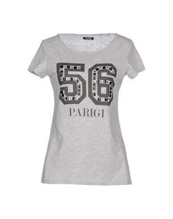Duck Farm - Printed T-Shirt