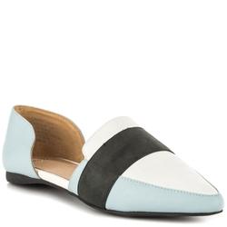 Shellys London - Mozza Shoes