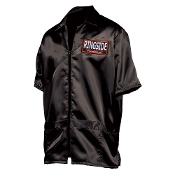 Ringside - Stock Cornerman Jacket
