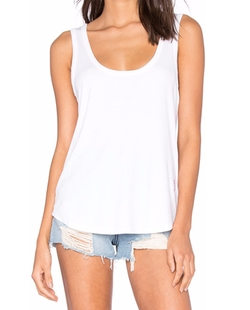 Wildfox Couture - Basics Tank