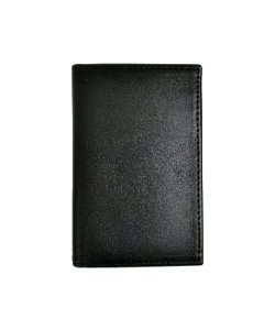 Royce Leather - American Leather Card Case