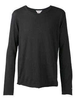 Rag & Bone - Classic Long Sleeve Shirt