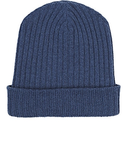 "The Elder Statesman - Cashmere ""Summer"" Beanie"