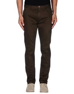 Basicon - Casual Chino Pants