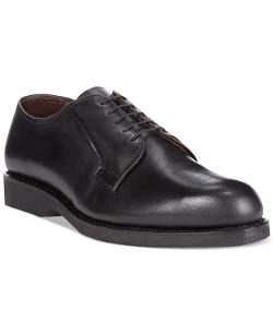 Allen Edmonds - Eaton Plain Toe Oxfords Shoes