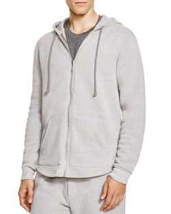 Alternative -  Roamer Zip Hoodie