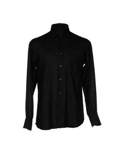 Xacus - Button-Down Shirts