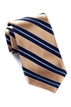 Nordstrom Rack - Jerome Stripe Tie
