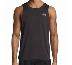 The North Face  - Ambition Muscle Tank Top
