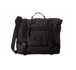 Burton - Flint Messenger Bag
