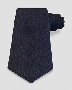 Thomas Pink - Totnes Texture Classic Tie