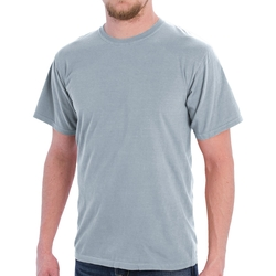 Port & Company - Pigment-Dyed T-Shirt