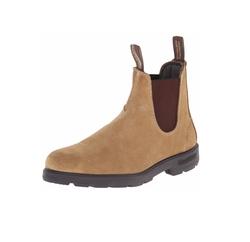 Blundstone - Suede Original Series Boots