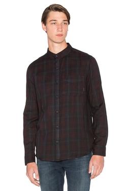 Neuw - Bob Shirt