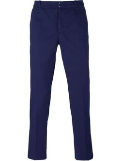 Maison Margiela - Classic Chino Pants