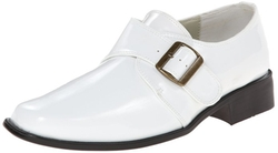 Funtasma - Tuxedo Loafer Shoes