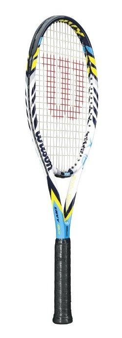 Wilson  - Envy BLX Unstrung Tennis Racquet
