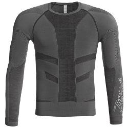Zoot Sports  - CompressRx Recovery Top - Long Sleeve
