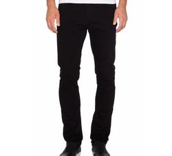 Agolde - Skinny Denim Jeans