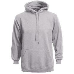 Boathouse  - Sports Fleece Hooded Sweatshirt