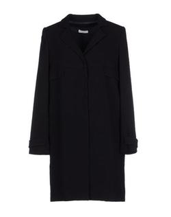 E-Gó - Full-Length Jacket
