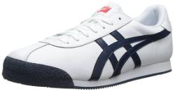Onitsuka Tiger  - Pullus Fashion Sneaker