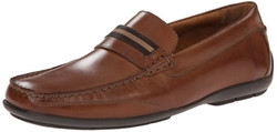 Giorgio Brutini  - Torent Slip-On Loafer