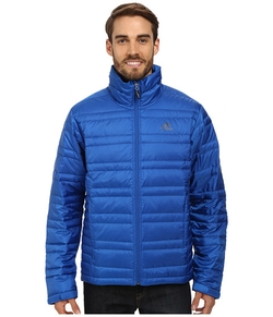 Adidas  - Outdoor Hiking Light Down Jacket