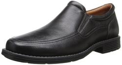 Rockport  - Day Trading Moc Slip-On Loafer