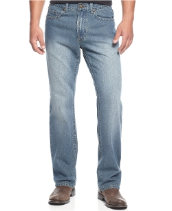 Royal Premium Denim - Relaxed-Fit Jeans