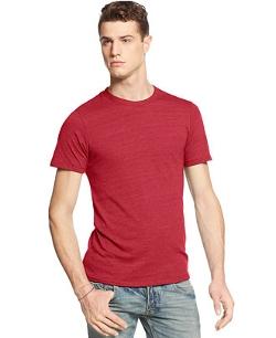Alternative Apparel - Eco T-Shirt