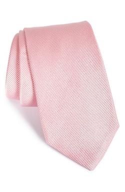 Gitman - Solid Silk Tie