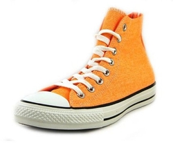 Converse - Chuck Taylor Hi Top Sneakers