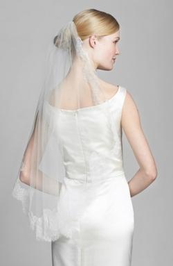 Veil Trends  -
